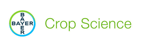 logo-bayer-crop-science