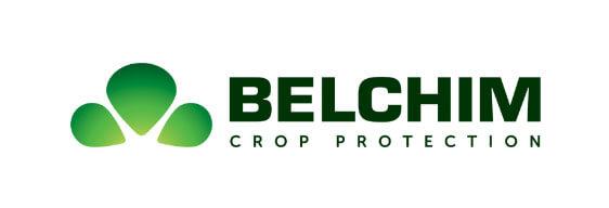 logo-belchim