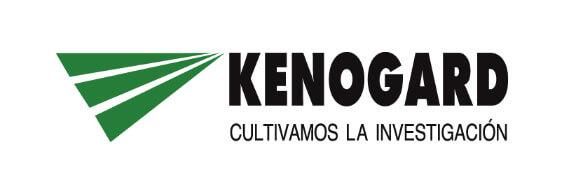 logo-kenogard