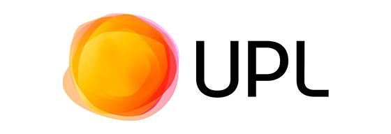 upl-logo